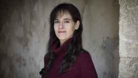 Carissa Véliz es profesora en el Instituto de Ética de la Universidad de Oxford.