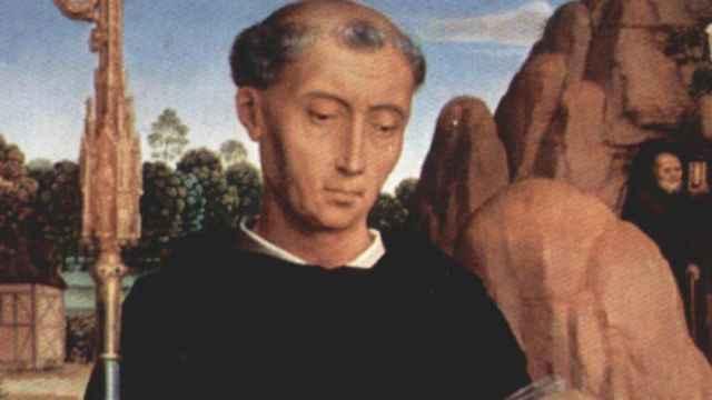 ¿Qué santo se celebra hoy, viernes 15 de enero? La lista completa del santoral