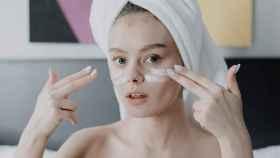 Drenaje facial, la técnica que está revolucionando el panorama 'beauty'