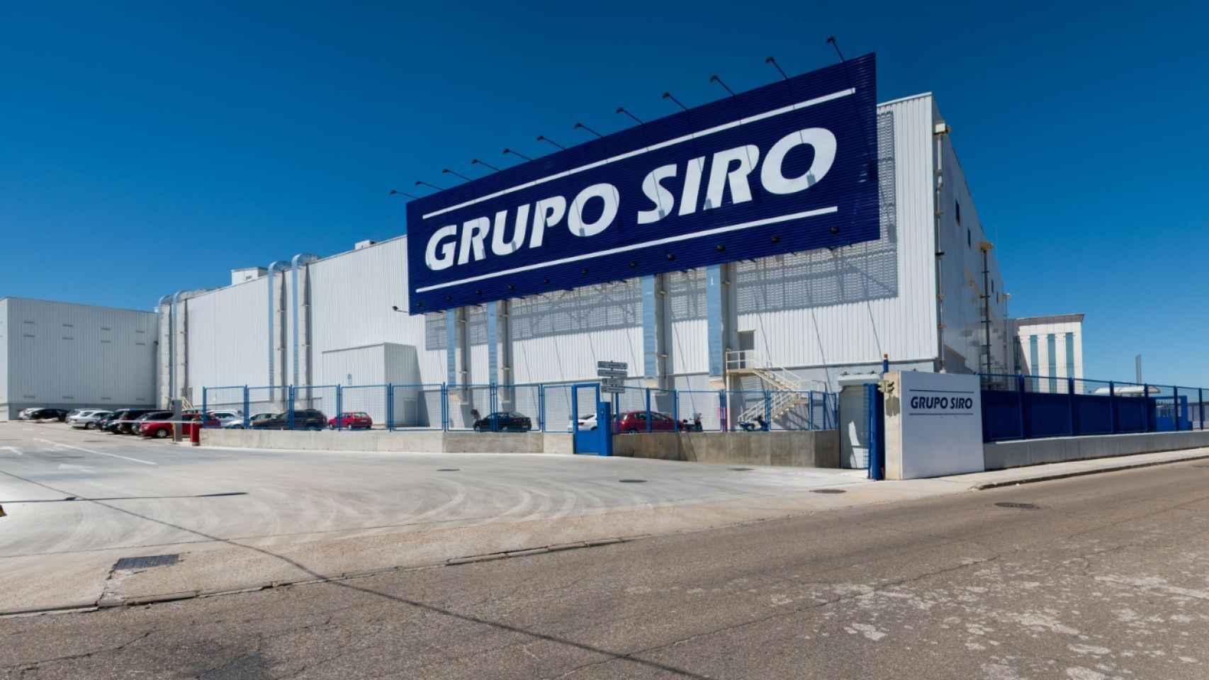 Cerealto Siro culmina su desconexión de Mercadona con la venta de sus dos fábricas