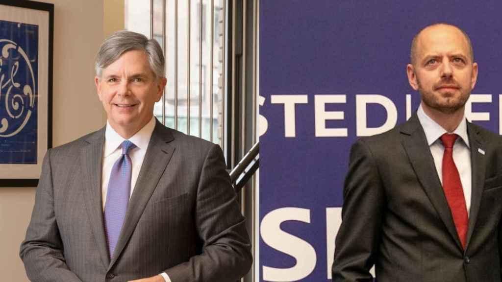 Varapalo a Siemens Gamesa por las acusaciones de espionaje industrial de General Electric