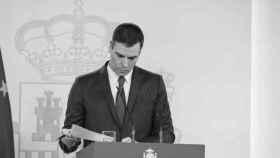 La cuesta de enero de 2021: Covid-19, Filomena y la electricidad cara