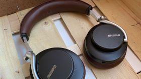Shure Aonic 50, auriculares inalámbricos con cancelación de ruido