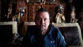 Juan Muñoz cuenta su verdad sobre Mota y el fin de Cruz y Raya: Yo estaba mal y él quiso continuar