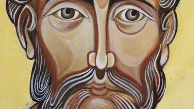 ¿Qué santo se celebra hoy, sábado 16 de enero? La lista completa del santoral