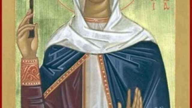 ¿Qué santo se celebra hoy, lunes 18 de enero? La lista completa del santoral