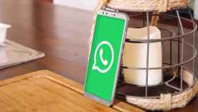 WhatsApp da marcha atrás y pospone sus nuevas condiciones de uso
