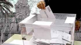 El próximo 14 de febrero se celebrarán elecciones en Cataluña.