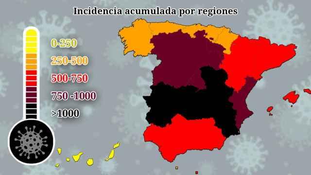 Mapa_España_Mudo_IA (7)