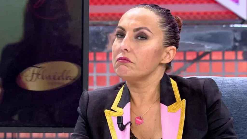 Nueva contraprogramación de Telecinco: ahora se salta la ley con 'Sábado Deluxe'