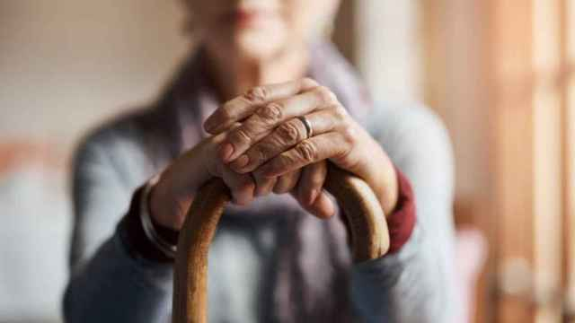 La exposición a la contaminación del aire puede ser más importante para el desarrollo de la enfermedad de Alzheimer de lo que se creía.