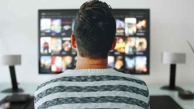 Cómo usar Netflix party paso a paso
