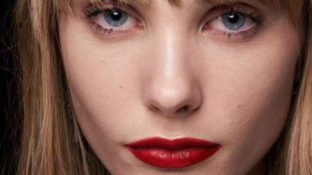 Maquillaje: así van a ser las últimas tendencias de este 2021