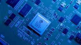 Estados Unidos cancela todos los permisos para colaborar con Huawei