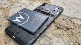 El truco más básico para saber si la batería de tu móvil aguantará bien tras 2 años