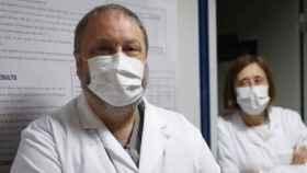 El virólogo Carlos Pereira advierte que se debe confinar drásticamente para atajar la expansión del Covid-19
