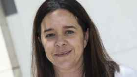 Doctora Marta Sánchez-Dehesa, directora de HM Fertility