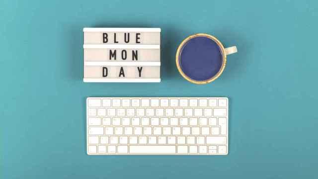 Haz frente al Blue Monday con estos productos con increíbles descuentos en Amazon