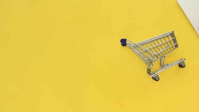 Descubre las 11 mejores ofertas de la semana de Amazon