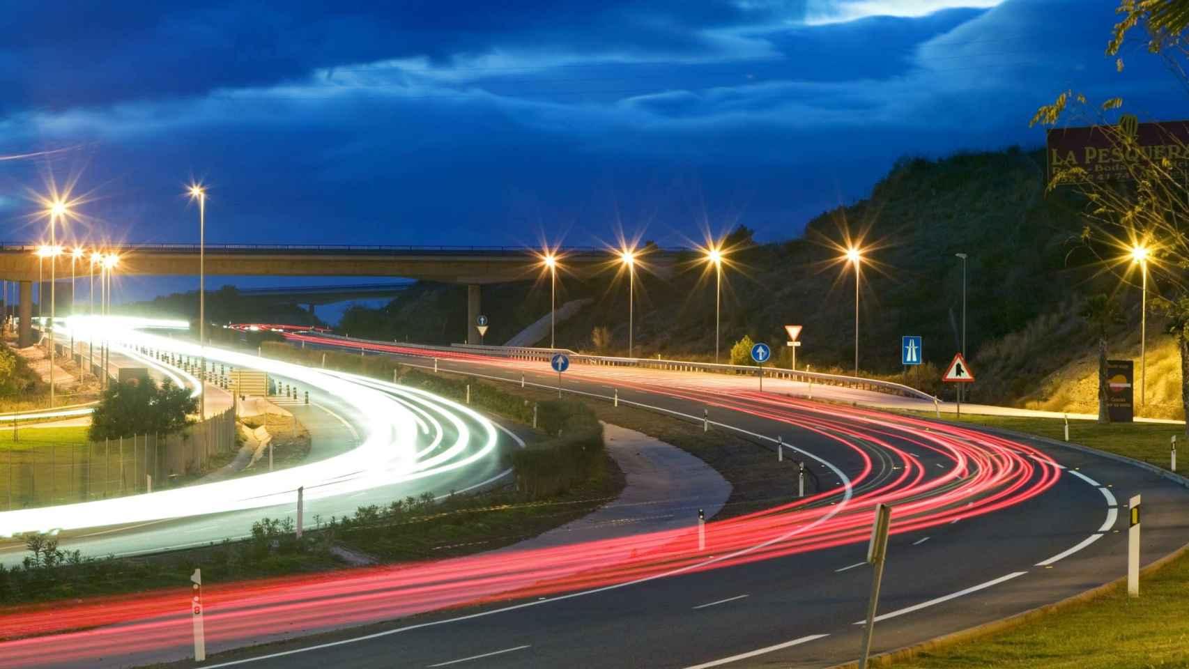 Resultado de imagen de Transportes recibe 650 aportaciones a la consulta pública de la Ley de Movilidad