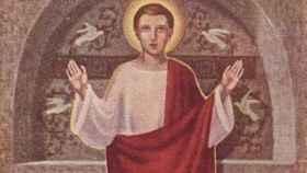 ¿Qué santo se celebra hoy, domingo 19 de enero? La lista completa del santoral