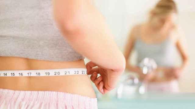 Los siete trucos definitivos para perder peso sin pasar hambre