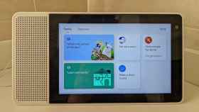 5 nuevas funciones llegan a los altavoces con pantalla de Google