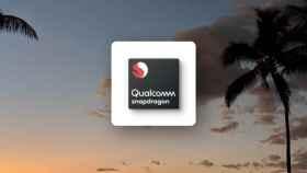 Nuevo Snapdragon 870 5G: menudo lío de procesadores para la gama alta