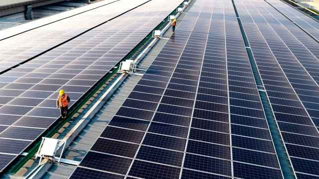 """LevelTen Energy: """"España es el centro del mercado de los PPA's de toda Europa"""""""