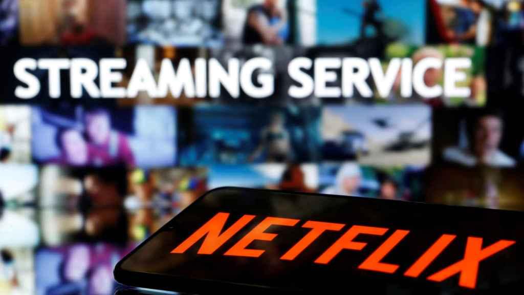 Netflix probará nuevas funcionalidades en 2021.
