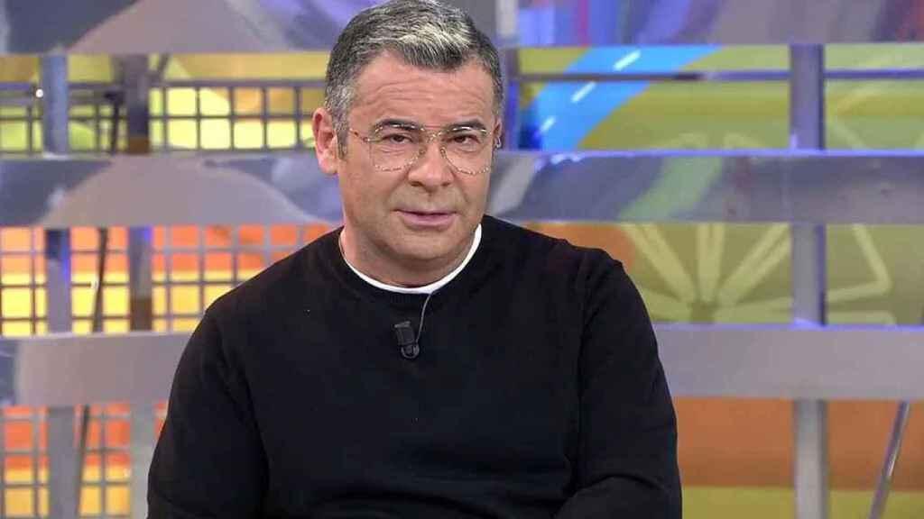 """Jorge Javier recuerda el paso de Josie por 'Sálvame': """"No lo supimos valorar"""""""