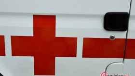 cruz roja salamanca