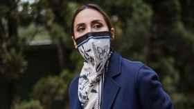 Así es la prenda que se convertirá en el 'must' de Tamara Falcó.