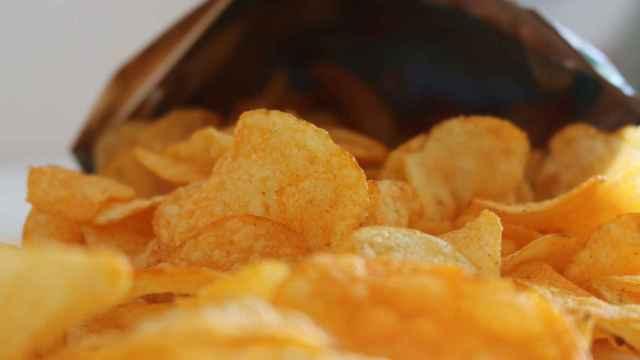 Las mejores patatas fritas que puedes probar