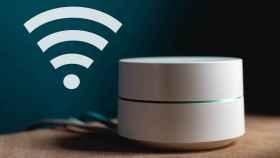 En Android 12 sería aún más fácil compartir tu red Wi-Fi y hacer que sea más segura