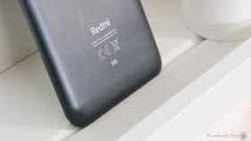 Redmi prepara un móvil gaming de alta gama para este año