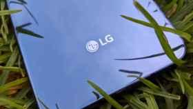 LG, sobre su división móvil: «Es el momento de juzgar con frialdad»
