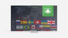 ProtonVPN ya se puede descargar en Android TV