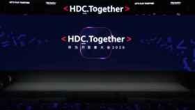 OpenHarmony es el rival de Huawei para el Android AOSP de Google