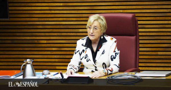 El Colegio de Médicos de Alicante denuncia al juez que no se vacuna a los sanitarios de la privada