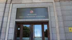 El Ministerio para la Transición Ecológica se queda sin su directora de comunicación