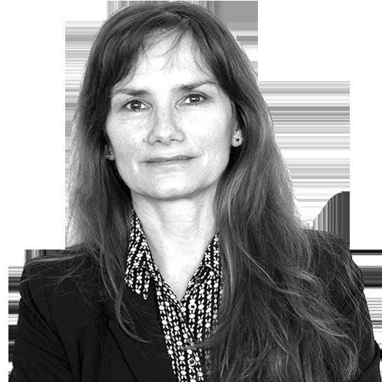 María Blanco