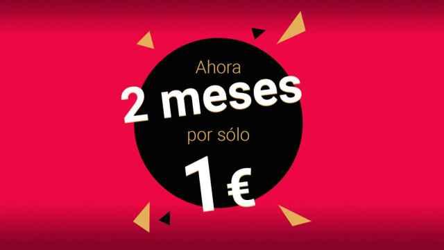 Las Rebajas llegan a EL ESPAÑOL: suscríbete dos meses por  solo 1 euro