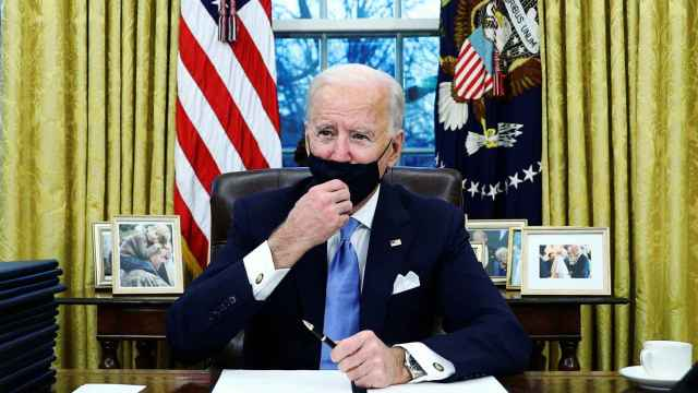 joe-biden-despacho-oval