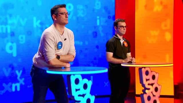 'Pasapalabra', 'Ahora caigo': la profesionalización del concursante para atar a la audiencia