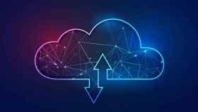 El 'cloud computing' es una realidad cada vez más presente en las empresas