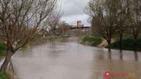 rio-zapardiel-a-su-paso-por-medina-del-campo