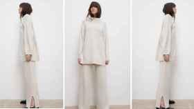 Estos son los pantalones que no pararás de ver en Instagram