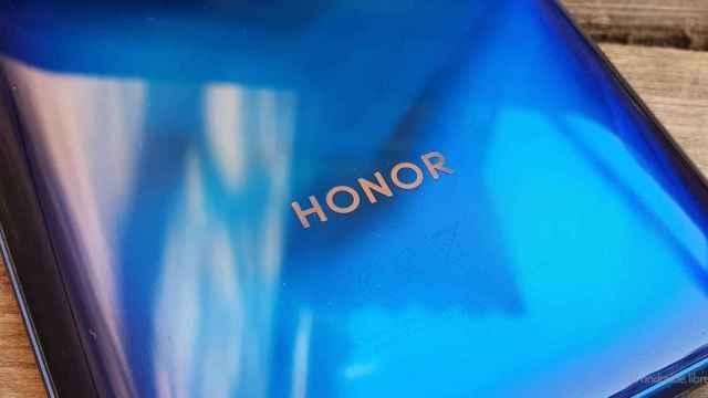 Honor reafirma su independencia: acuerdos con MediaTek, Qualcomm y más