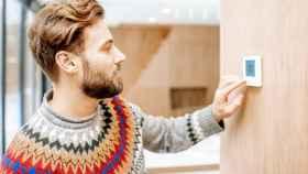 Tres termostatos digitales con los que controlar la temperatura de tu hogar
